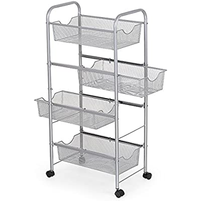 nex-storage-cart-organizer-with-drawers
