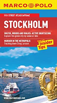 ??READ?? Stockholm Marco Polo Travel Guide: The Best Guide To Stockholm's Attractions, Restaurants, Accommodation And Much More (Marco Polo Guides). mundo Millikin amantes about prueba worked awards