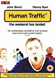 Human Traffic [DVD] [Import]