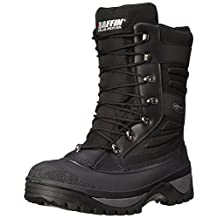Baffin Men's Crossfire-M-40-Degree C Boot