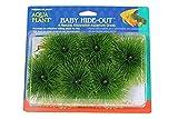 Penn Plax Fish Breeding Grass – Baby