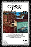 img - for Glimmer Train Stories, #76 book / textbook / text book