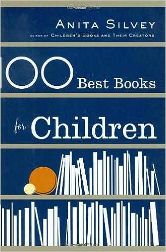 Image result for 100 best books for children