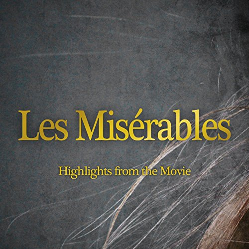 Les Miserables Do You Hear The People Sing - Do You Hear the People Sing? (From