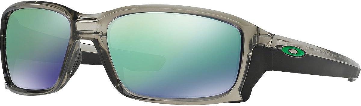 TALLA 58. OAKLEY Straightlink Oo9331 933104 58 Mm Gafas de sol para Unisex