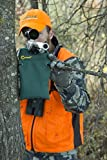 Caldwell Filled Blind Bag with Durable Construction