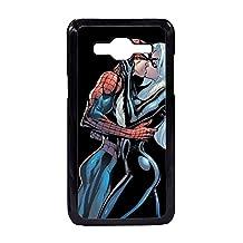 Mary Medrano (TM) Design Samsung Galaxy Core Prime Case - The Best Samsung Galaxy Core Prime Case - Comics Spider-Man