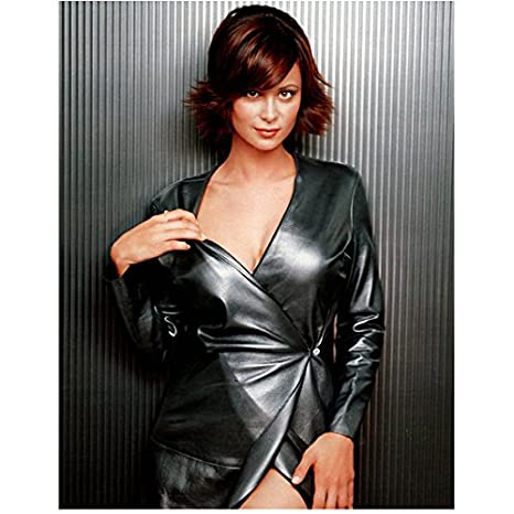Sorry, catherine bell see through dress opinion you