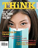 THiNK 2nd Edition