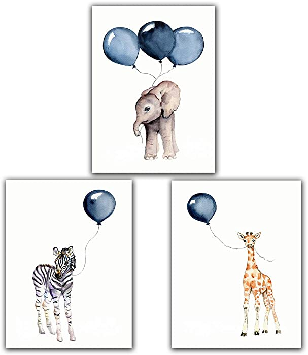 The Best Children Peel And Stick Wall Decor