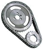 Milodon 15012 Premium True Roller Timing Chain