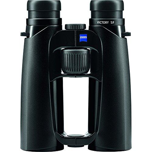 Zeiss Victory SF 8x42 Black Binoculars