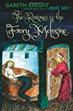 The Romance of the Faery Melusine, André Lebey and Gareth Knight, 1908011327