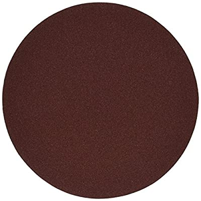 Full Circle International Inc. SD120-5 8-3/4- Level360 Sanding Disc 120 Grit for use with Radius360 sanding Tool or Drywall Power Sanding Tools by Full Circle International Inc.