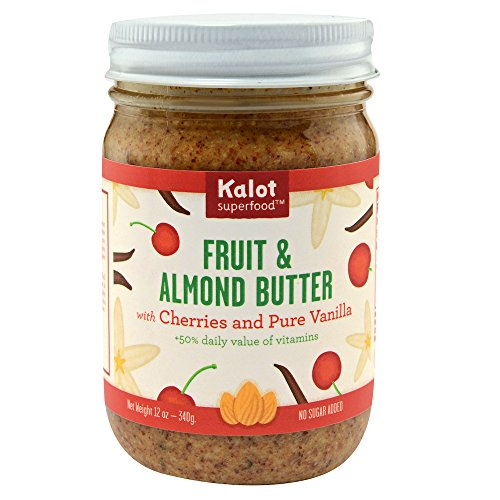 fruit butter - 3