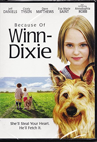 because-of-winn-dixie-by-20th-century-fox