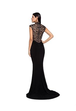Terani Couture 18136373