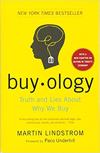 Download buyology truth and lies about why we buy pdf free download buyology truth and lies about why we buy pdf free riza11 ebooks pdf fandeluxe Images