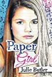 img - for Paper Girl book / textbook / text book
