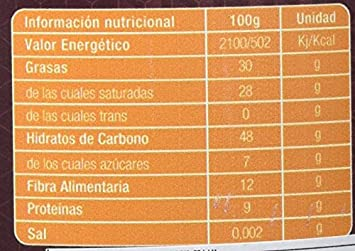 Energy Feelings Curcuma Chai antiinflamatorio - 750 gr: Amazon.es: Salud y cuidado personal