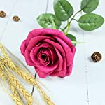 Red-Paper-Rose-Realistic-Handmade-Crepe-Paper-Flower-for-Christmast-Decorations-Love-Valetine-Day-Wedding-Bridal-Bouquet-Single-Long-Stem