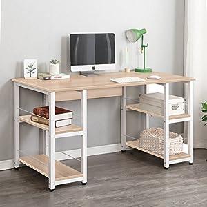 51vNYvPyUvL._SS300_ Coastal Office Desks & Beach Office Desks