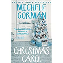 Christmas Carol (Not Quite Perfect Book 2)