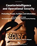 img - for Counterintelligence and Operational Security book / textbook / text book