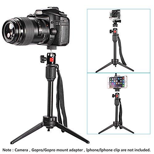 Neewer Camera Tripod Stand