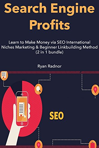 search-engine-profits-2016-learn-to-make-money-via-seo-international-niches-marketing-beginner-linkb