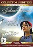 Jules Verne Collector's Edition