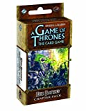 A Game of Thrones LCG: Epic Battles