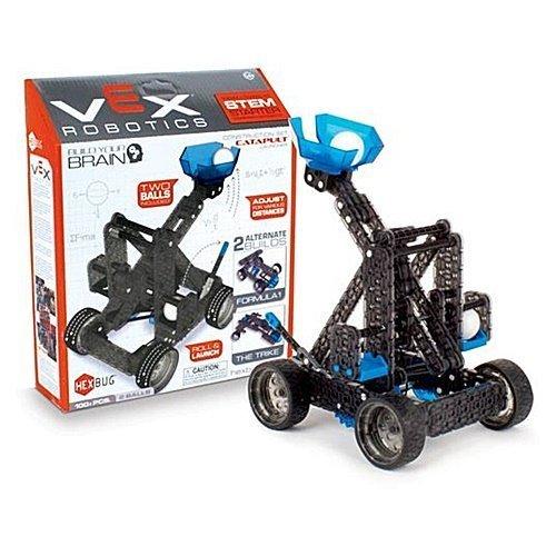 Hexbug Vex Catapult