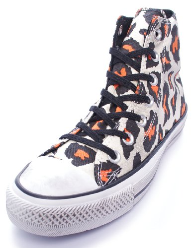 Converse - Zapatillas de lona para hombre