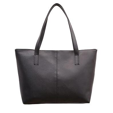 9fb3eb99207 Hot Sale ! Clearance JYC Ladies Women Stylish Waterproof Tote Bag Nylon  Travel Shoulder Beach Bags