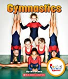 Gymnastics (Rookie Read-About Sports)