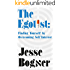 The Egotist: Finding Yourself by Overcoming Self-Interest