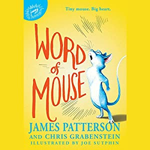 Word of Mouse Audiobook
