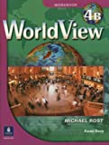 Worldview, Sakamoto, B and Rost, Michael, 0131840185