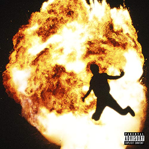 NOT ALL HEROES WEAR CAPES [Explicit] (Deluxe)
