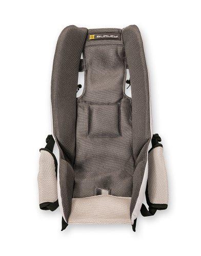 Burley Design Kids Baby Snuggler