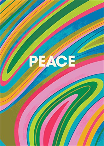 Peace Journal ()