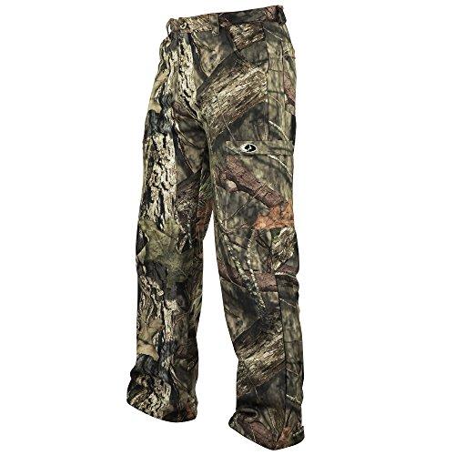 women camoflauge pants - 2