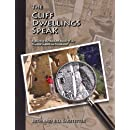The Cliff Dwellings Speak