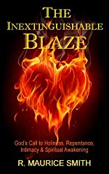 The Inextinguishable Blaze