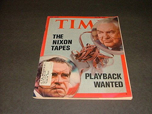 time-july-30-1973-nixon-tapes-playback-wanted-is-it-real-or-is-it-memorex