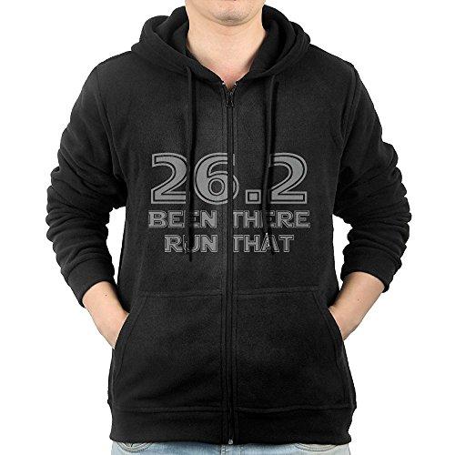 26.2 Hoodie - 1