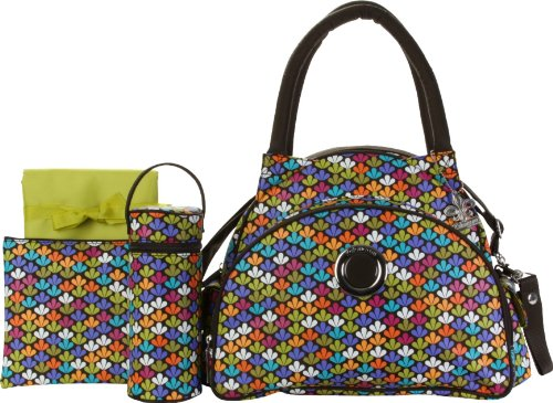 kalencom-bellisima-sponge-nylon-continental-flair-bag-clover