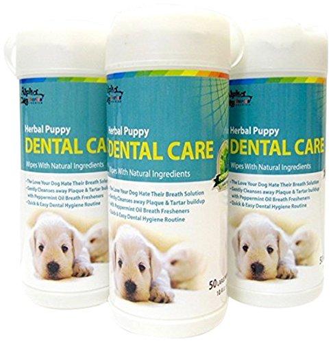 Alpha-Dog-Series-Dental-Wipes-3-Pack