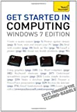 Get Started in Computing: Teach Yourself